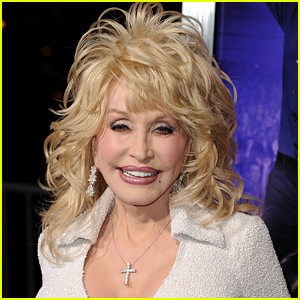 Dolly Parton Donated $1 Million for Moderna's COVID-19 Vaccine Research