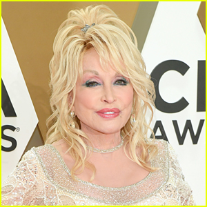 Dolly Parton Says She'll Look As Young as Her Plastic Surgeons Will Allow Her To