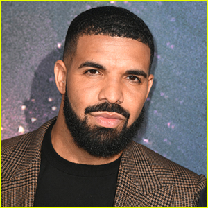 Drake Shares New Pic of Son Adonis From Thanksgiving