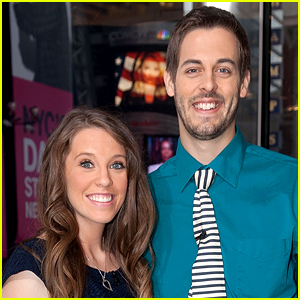 The Reason Why the Duggar Family Members Get Married So Young Is Revealed By Derick Dillard