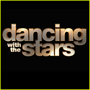 The Winner of 'Dancing With the Stars' Season 29 Was Just Revealed!