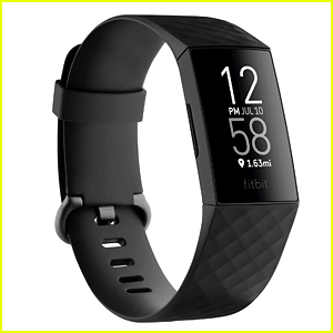 There's a Big Sale on Fitbit Fitness Trackers Right Now on Amazon for a Limited Time!