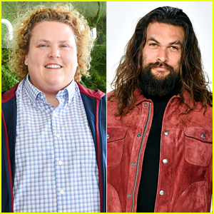 Fortune Feimster Once Passed Shirtless Jason Momoa While He Was Broken Down On The Highway