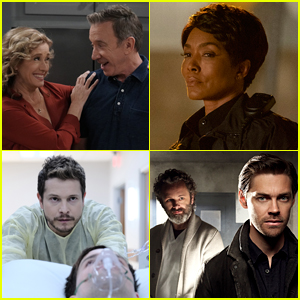 Fox Reveals Renewals & Cancellations for 2020, Including 2 More Shows That Were Unexpectedly Cancelled!