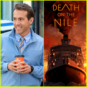 'Free Guy' & 'Death on the Nile' No Longer Being Released in December, New Dates Unknown