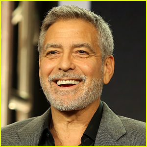 George Clooney Reveals Why He Gave $1 Million Cash to 14 of His Friends in 2013