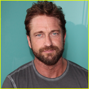 Gerard Butler's Upcoming Movie 'The Plane' Loses Lionsgate as Studio For This Reason