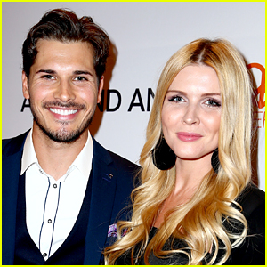 'DWTS' Pro Gleb Savchenko's Wife Accused Him of Cheating - Read His Response