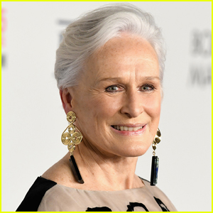 Glenn Close Reveals the One Scene She Refused to Do in 'Air Force One'