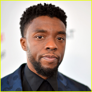 Chadwick Boseman Gets Gotham Award 2020 Nomination - Full List of Nominees Released!