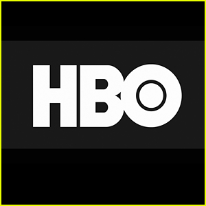 'The Last Of Us' Video Game Will Get Television Adaption at HBO