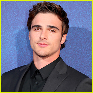 Jacob Elordi Talks Zendaya, Possibility of 'Kissing Booth 4,' & Dating in the Public Eye