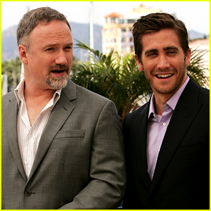 David Fincher Says Jake Gyllenhaal Was 'Very Distracted' While Filming 2007's 'Zodiac'