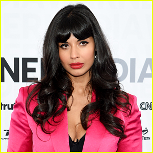 Jameela Jamil Opens Up About Her Suicide Attempt Eight Years Ago: 'I Just Reached My Limit'