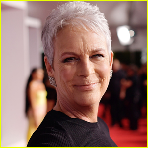 Jamie Lee Curtis Reveals Terminally Ill Fan Received Early Screening of 'Halloween Kills'