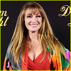 Jane Seymour Calls Out 'Glow & Darkness' Producers After Being Replaced With a Another Actress To Play Her Character in Flashbacks