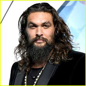 Jason Momoa Was 'Completely in Debt' After 'Game of Thrones'