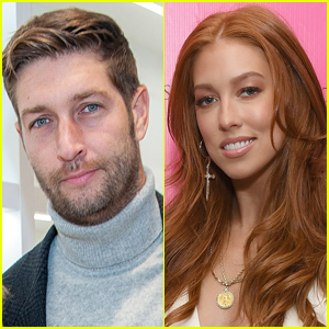 Jay Cutler Shares Shady Video with Shannon Ford, Who Has a History with His Estranged Wife Kristin Cavallari