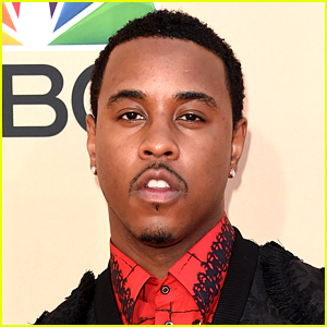 Finally, Some Great News About Jeremih