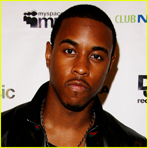 Jeremih's Rep Gives Update, Says 'COVID-19 Viciously Attacked His Body'