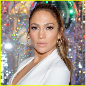 Jennifer Lopez's 'Marry Me' Release Pushed Back Due to Pandemic