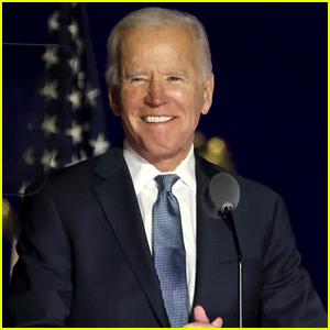 Joe Biden's Campaign Manager Slams Trump's Election Night Speech as 'Outrageous' & 'Incorrect'