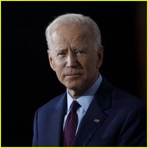 Joe Biden Has Won the 2020 Presidential Election, CNN & MSNBC Project!
