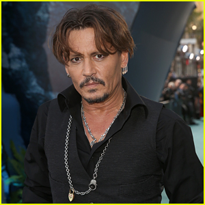Johnny Depp's Fans Are Angry at 'Animaniacs' After Show Appears to Call Him a Liar