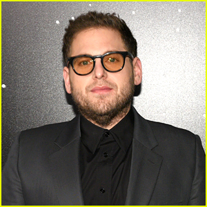 Jonah Hill Reflects On His Personal Style With GQ & Says 'Clothes Aren't Made For People Who Are Overweight To Have Style'