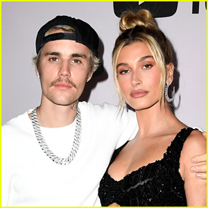 Hailey Bieber Clarifies Her Relationship Timeline with Justin Bieber After His Final Split From Selena Gomez