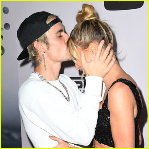 Justin Bieber Shares the Sweetest Message for Wife Hailey on Her Birthday