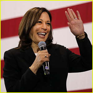 Is It Madam or Madame Vice President? Kamala Harris Is Now VP-Elect!
