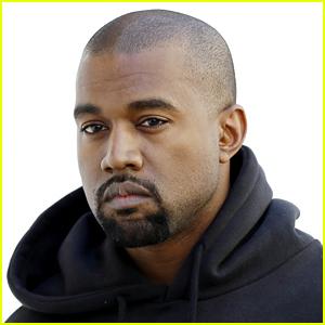 Kanye West Cancels 'Jimmy Kimmel' Appearance After Poor Election Performance