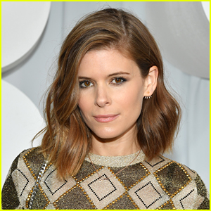 Kate Mara Says You Shouldn't Be Comfortable Watching 'A Teacher'