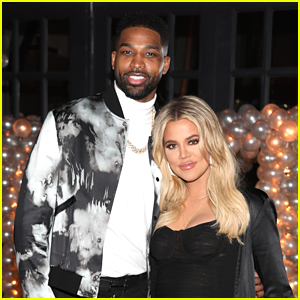 Is Khloe Kardashian Moving to Boston with Tristan Thompson?