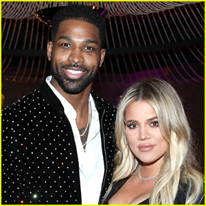 Khloe Kardashian Reveals If She's Sleeping with Tristan Thompson in New 'KUWTK' Clip