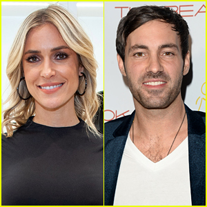 Kristin Cavallari & Jeff Dye Spotted on Another Date, in Nashville This Time!