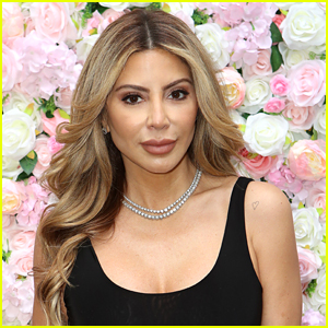 Larsa Pippen Photographed Linking Arms with Married Celebrity