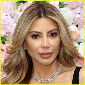 Larsa Pippen Reveals If She'll Ever Speak to the Kardashians Again
