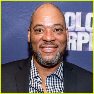 Lawrence Clayton Dead - Broadway Actor Has Died at 64
