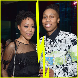 Alana Mayo Files for Divorce From Lena Waithe