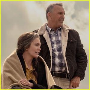 Kevin Costner & Diane Lane's Thriller 'Let Him Go' - Box Office Numbers Revealed!