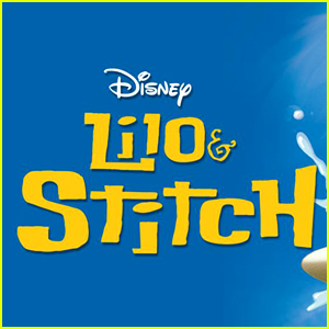 Disney Is Making a 'Lilo & Stitch' Live-Action Remake & The Director Was Just Named!