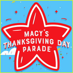 Yes, Singers Are Lip Syncing at the Macy's Thanksgiving Day Parade - Here's Why