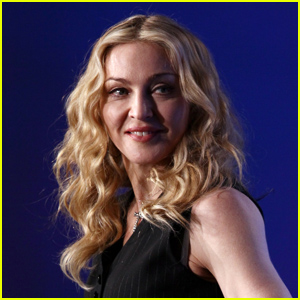 Madonna Is Trending on Twitter for an Unexpected Reason - Find Out Why