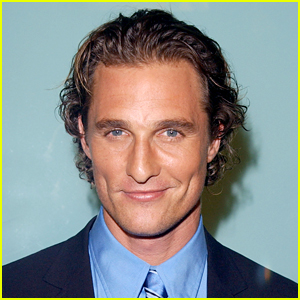 Matthew McConaughey Would Consider Doing a Sequel to One of His Rom-Coms