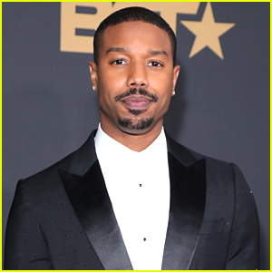Michael B. Jordan Would Join OnlyFans For This Reason Only