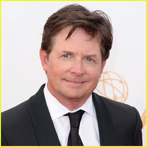 Michael J. Fox Reveals He's Struggling to Memorize Lines for Acting