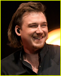 'SNL' Gives Morgan Wallen Second Chance to Perform After Coronavirus Controversy