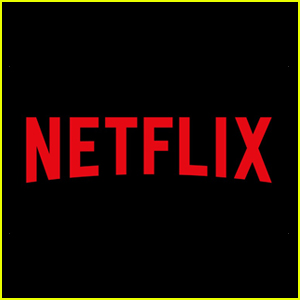 New on Netflix in December 2020 - See Every Title Being Added!